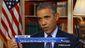 Obama Iran Syria_Lea.jpg