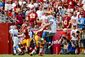 REDSKINS_20130922_040_09221752