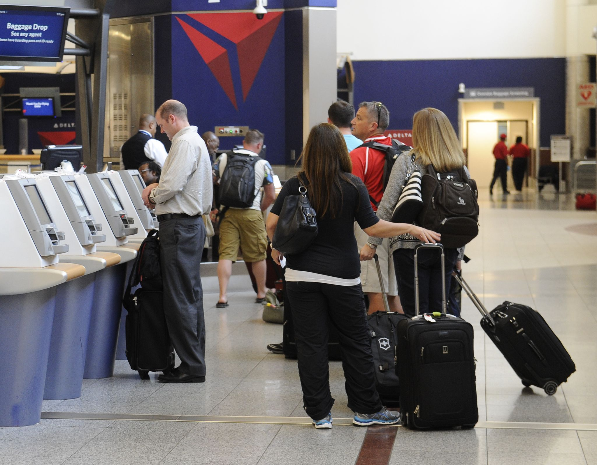 Airlines' newest fees pay for legroom, better food