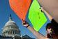 102_2013_shutdown-20131002-0-48201.jpg