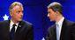 103_2013_governor-debate-78201.jpg