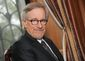 Steven Spielberg - Portraits.JPEG-013ae.jpg