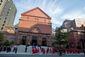 106_2013_supreme-court-red-mass-128201.jpg