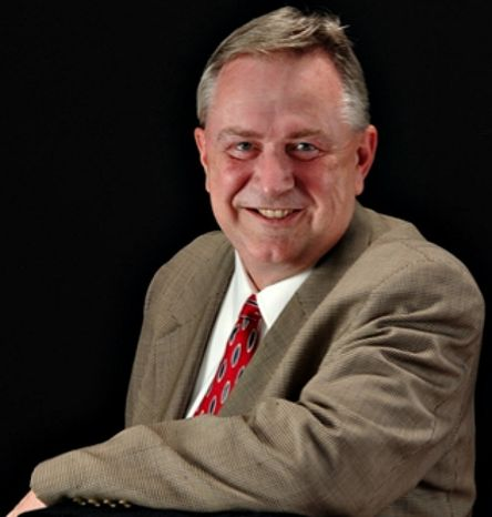 Rep. Steve Stockman, Texas Republican (Screen grab from http://stockman.house.gov/)