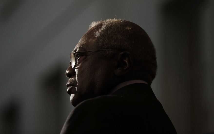 Assistant Minority Leader James Clyburn, D-S.C., faces cameras outside the West Wing of the White House, following a meeting with President Barack Obama and members of the Democratic Caucus, Wednesday, Oct. 9, 2013 in Washington. (AP Photo/Pablo Martinez Monsivais)