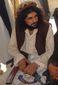 Pakistan Afghanistan.JPEG-0de20.jpg