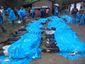 Peru Bus Accident.JPEG-02184.jpg