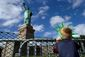 10132013_shutdown-statue-of-liber-108201.jpg