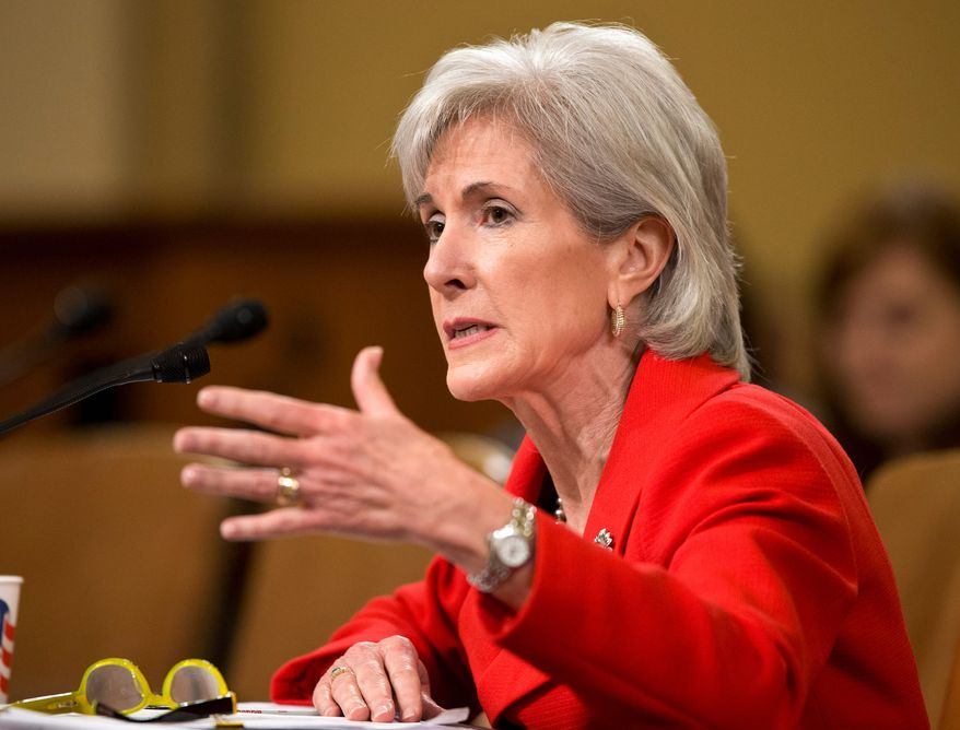 The rocky launch of online insurance markets tied to Obamacare has disappointed even the law's most ardent supporters. Congressional Republicans have called for the resignation of Secretary of Health and Human Services Secretary Kathleen Sebelius. (Associated Press)