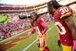 REDSKINS_20131020_327.JPG