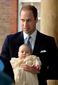 Britain Prince George.JPEG-07364.jpg