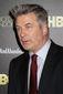 NY Premiere of HBO's 'Seduced and Abandoned'.JPEG-09f3e.jpg