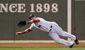 World Series Cardinals Red Sox Baseball.JPEG-07ea7.jpg