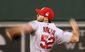 World Series Cardinals Red Sox Baseball.JPEG-0cfbb.jpg