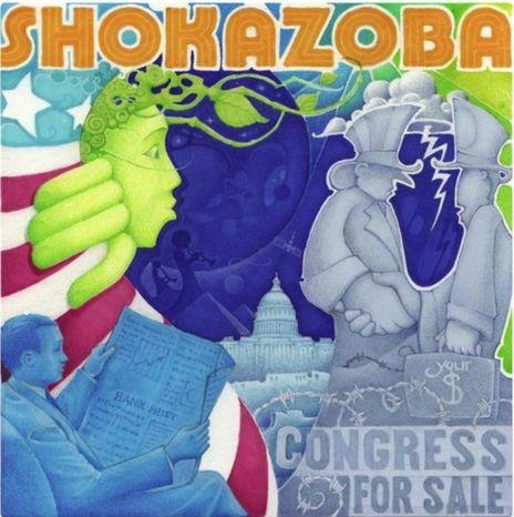 Image: Twitter, Shokazoba