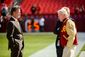 REDSKINS_20131103_002.JPG