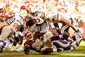 REDSKINS_20131103_1805.JPG