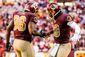 REDSKINS_20131103_1807.JPG