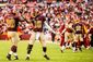 REDSKINS_20131103_1808.JPG