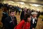 VIRGINIA_ELECTION_20131105_009.JPG