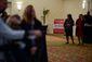 VIRGINIA_ELECTION_20131105_014.JPG
