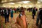 VIRGINIA_ELECTION_20131105_015.JPG