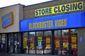 Dish Blockbuster Store Closings.JPEG-00bfa.jpg