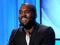 People-Kanye West.JPEG-0956c.jpg