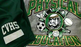The mascot of Coachella Valley High School. (Screen grab from http://webstores.activenetwork.com/school-software/coachella_valley_hig/)