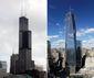 Tallest Skyscraper Di_Lea.jpg