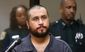 APTOPIX Zimmerman Arrested.JPEG-08a88.jpg