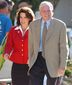 Katherine Harris Husband.JPEG-04414.jpg