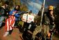 PROTEST_20131119_014.JPG