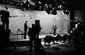JFK And TV_Vill (4).jpg