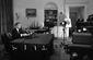 JFK And TV_Vill (5).jpg