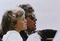 JFK Caroline Kennedy_Vill.jpg
