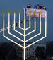 11222013_getout-menorah8201.jpg