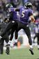 Jets Ravens Football.JPEG-0129b.jpg