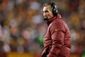 49ers Redskins Football .JPEG-0b352.jpg