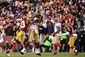 REDSKINS_20131125_009.JPG