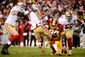 REDSKINS_20131125_011.JPG