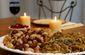 Finicky Dinner Guests .JPEG-0de70.jpg