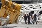 Brazil Stadium Collapse.JPEG-06914.jpg