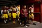 REDSKINS_20131125_032.JPG
