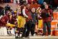 REDSKINS_20131126_047.JPG