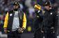 Steelers Ravens Football.JPEG-0bfee.jpg