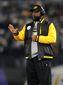 Steelers Ravens Football.JPEG-0f6f2.jpg