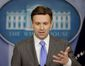 121_2013_obama-press-restrictions-48201.jpg