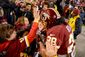 REDSKINS_20131201_110.JPG