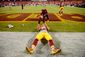 REDSKINS_20131201_111.JPG